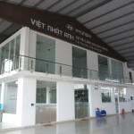 Viet Nhat Anh 01