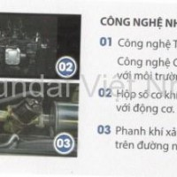 Cong nghe Nhat