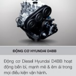 hop so hyundai D4BB